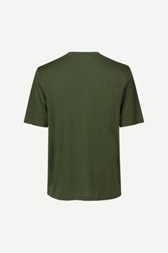 Bilde av Toke t-shirt 11069