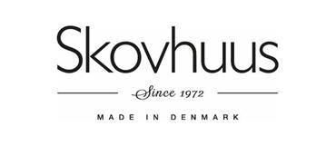 Bilde for produsenten Skovhuus