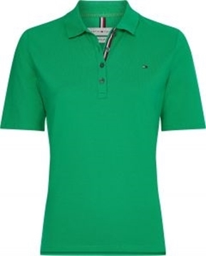 Bilde av Essential Reg Polo