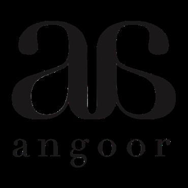 Bilde for produsenten Angoor