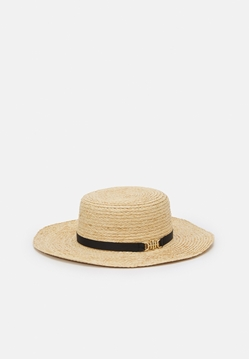 Bilde av TH Summer Fedora NEUTRAL *