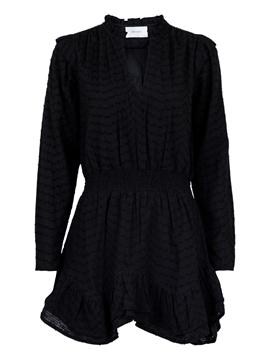 Bilde av Padua Dobby Dress