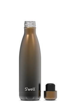 Bilde av Glow Bottle 500ml GOLD *
