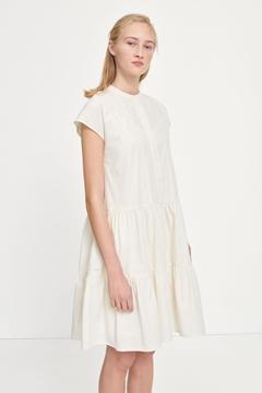 Bilde av Margo SS Shirt Dress
