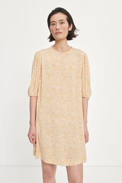 Bilde av Aram dress